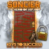 Soncier - Keys To Success