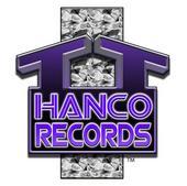 T.T. Hanco Records Logo